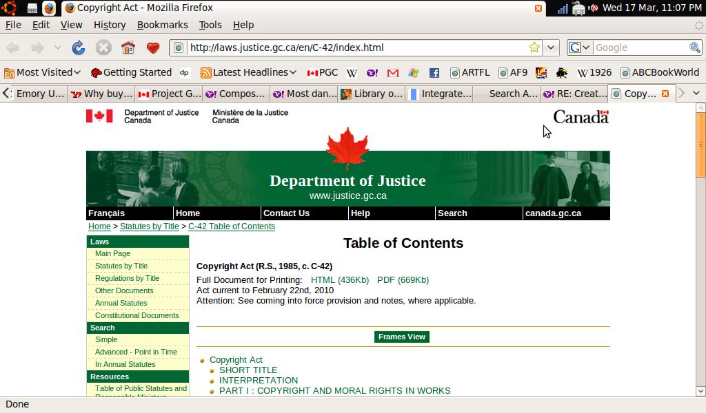 Index of /ebooks/ebooks/disk/Documents/100509 migrated desktop