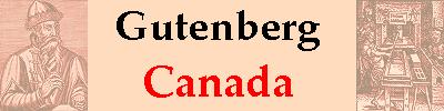 Guttemberg project
